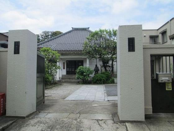 本光寺(Honkōji)