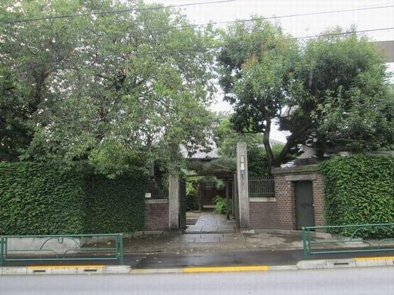 妙情寺(Myōjōji)