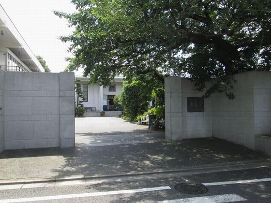宗善寺(Sōzenji)