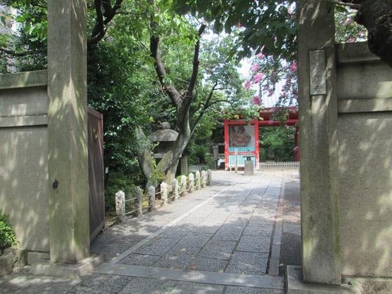 養福寺(Yōfukuji)